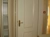Межкомнатные двери из березы
