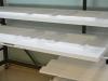 Отделка филёнчатых дверей в столярном производстве