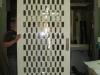 Производство раздвижных дверей