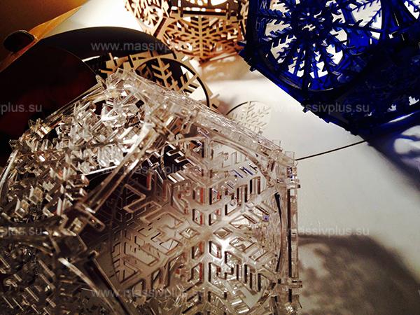 Org-steklo-vyrezannoe-na-lazere