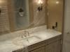 мебель в ванную по индивидуальному проекту