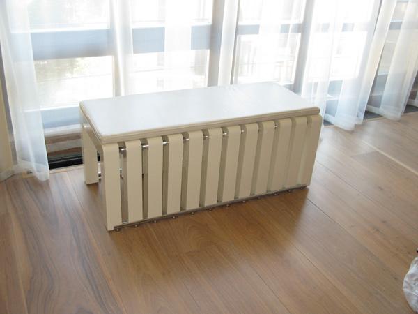 Мебель по индивидуальным заказам – залог комфорта