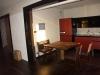 Кухонный стол из дерева на заказ