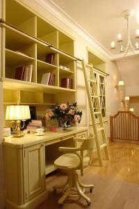 Различная многофункциональная и встроенная мебель под заказ