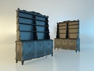 Изготовление мебели по индивидуальным проектам в Москве