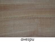 Древесина анегри