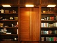 Библиотека из массива дерева