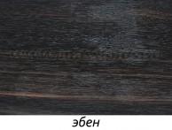 Древесина эбен