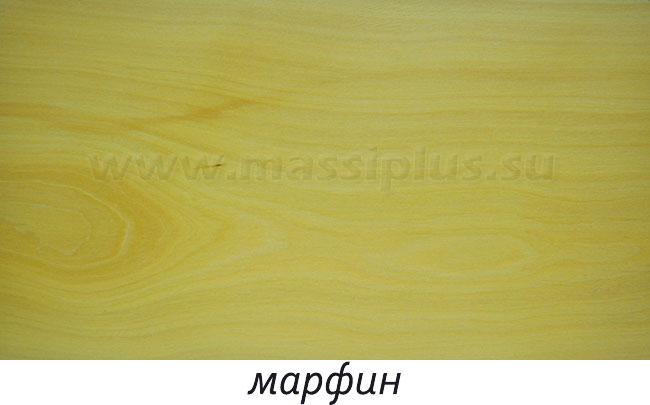 Древесина марфин