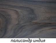 Древесина палисандр индия