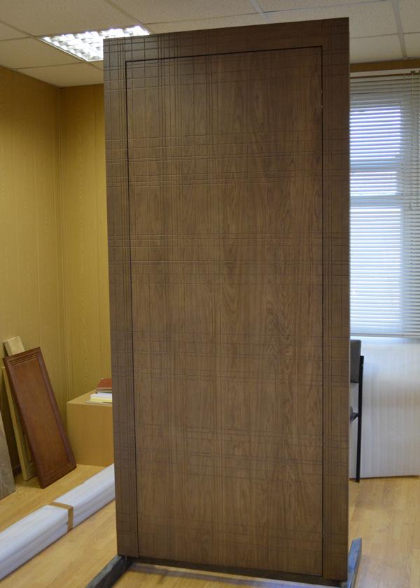 Изготовления двери по размерам