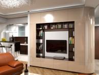 Изготовленная мебель по индивидуа