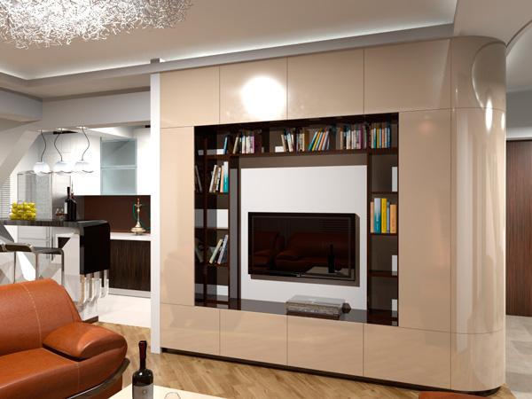 Изготовление мебели по индивидуальным проектам.