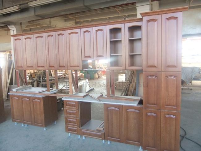 Мебель на заказ в Химках